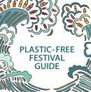 Making waves: A Guide to Plastic Free Festivals
